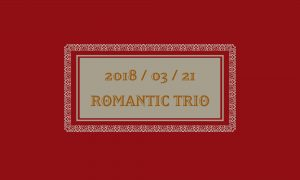 romantictrio-top